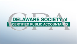 Delaware Society of Certified Public Accountants